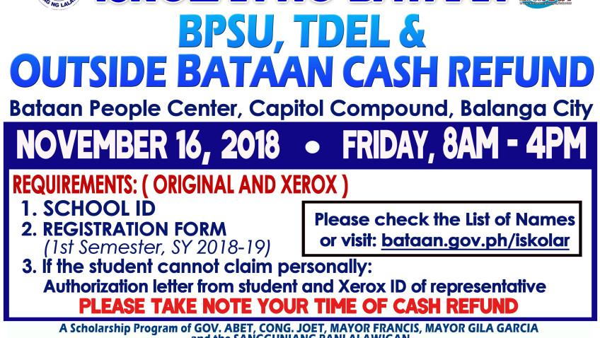 Announcement   Iskolar Ng Bataan   Page 3